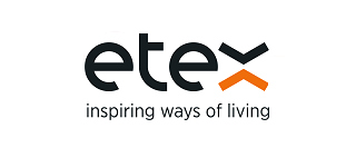 Etex Germany Exteriors